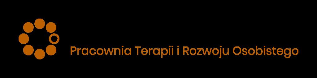 Inspiracje - pracownia Terapii i Rozwoju Osobistego